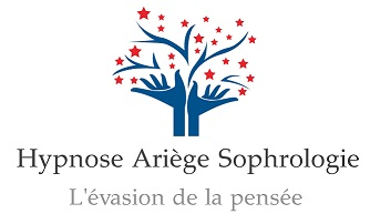 HYPNOSE ARIÈGE SOPHROLOGIE